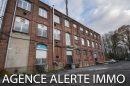 Immobilier Pro  Villeneuve-d'Ascq  20 pièces 2000 m²