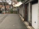Stationnement  Lambersart  15 m²  pièces