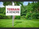 Terrain 0 m² Fâches-Thumesnil   pièces