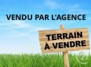 Terrain 0 m² Templeuve   pièces