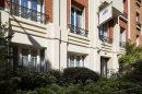 Asnières-sur-Seine  Appartement 1 pièces 25 m²