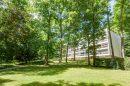 Appartement  L'Étang-la-Ville  65 m² 3 pièces