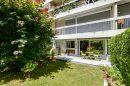 Appartement 65 m² L'Étang-la-Ville  3 pièces