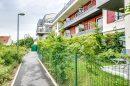 Appartement 61 m² Sartrouville  3 pièces