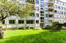 Appartement 67 m² Marly-le-Roi  4 pièces