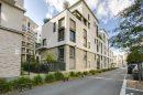 Appartement  Nanterre  66 m² 3 pièces