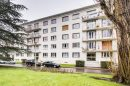 Appartement  78 m² La Celle-Saint-Cloud  4 pièces