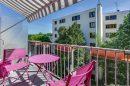 Appartement Versailles  84 m² 4 pièces