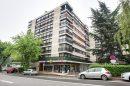 Appartement 112 m² Fontenay-le-Fleury  5 pièces