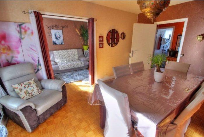 Appartement, Bois-d'Arcy - Yvelines, Vente - Yvelines (Yvelines)