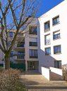 Appartement 25 m² Ermont  1 pièces