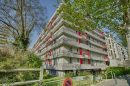 Appartement 56 m² Villeneuve-la-Garenne  3 pièces