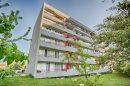 Appartement Villeneuve-la-Garenne  56 m² 3 pièces