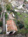 Bel appartement de 63 m² avec jardin privatif de 58 m²