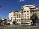 Appartement  Courbevoie  44 m² 2 pièces