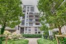 Appartement 68 m² Nanterre  3 pièces