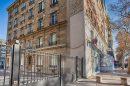 Appartement  Boulogne-Billancourt  43 m² 3 pièces