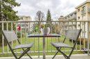Appartement  Croissy-sur-Seine  3 pièces 63 m²