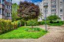 4 pièces  86 m² Sartrouville  Appartement