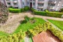 86 m² Appartement Sartrouville  4 pièces