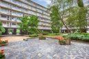 Le Pecq  Appartement 57 m²  3 pièces