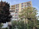 Appartement  La Garenne-Colombes  25 m² 1 pièces