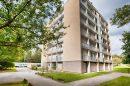 2 pièces Appartement 48 m² Poissy