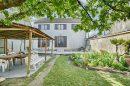 Maison Carrières-sous-Poissy  162 m² 7 pièces
