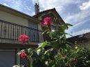 Maison 150 m² Rueil-Malmaison  6 pièces
