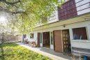 Maison 260 m² 10 pièces Chatou