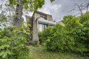 Nanterre  6 pièces 141 m² Maison