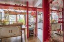 Maison 141 m² 6 pièces Nanterre