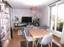 Meaux  3 pièces Appartement 55 m²