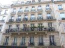 Appartement 109 m² Paris  5 pièces