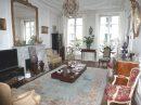 109 m² 5 pièces Appartement Paris