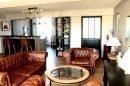 Appartement 82 m² Meaux  3 pièces