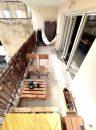 Meaux  Appartement 62 m² 3 pièces