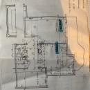 Meaux  Appartement  3 pièces 64 m²
