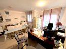 Appartement 64 m² Meaux  3 pièces