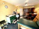 64 m² Appartement  Meaux  3 pièces