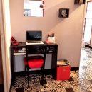 Appartement 51 m² Meaux  2 pièces