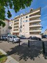 Appartement 68 m² Meaux  4 pièces