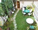 Maison 105 m² Meaux  5 pièces