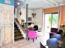 Maison  Meaux  105 m² 5 pièces