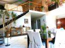 Maison  Meaux  7 pièces 243 m²