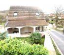 Maison Ocquerre   100 m² 5 pièces
