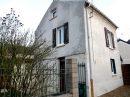 60 m² Maison   3 pièces