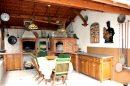 160 m² 6 pièces Maison Villenoy
