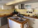 135 m² Meaux  5 pièces Maison