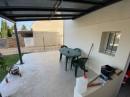 Maison  MEAUX  93 m² 4 pièces